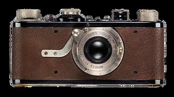Fotografie, Video, Kamera, Workshops