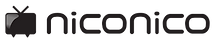 Niconico_Official_Logo.png