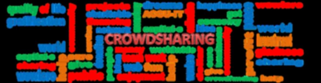 Crowdfunding Crowdinvest
