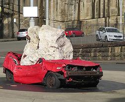 car-crash-2292651_1920.jpg