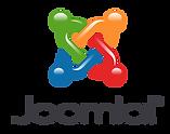 Joomla Shop Homepage