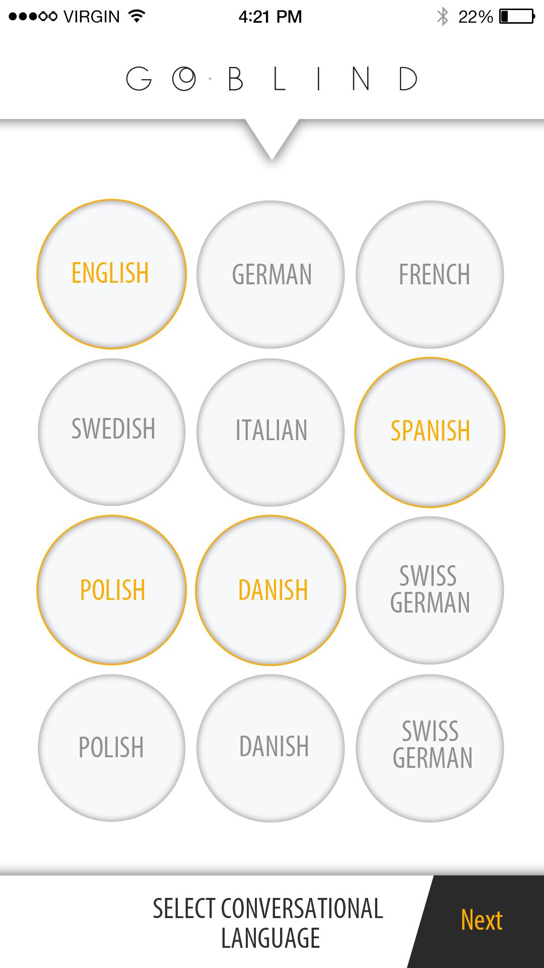 c4_choose_language
