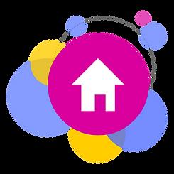 Webservice Homepagebaukasten