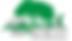 logo5_header.png