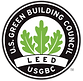 leed-logo-project.png