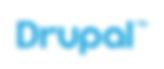 Drupal Shop Homepage