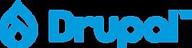 drupal_logo-blue.png