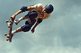 skateboard-1091710_1920.jpg