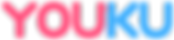 2000px-Youku_logo.svg.png