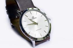 wrist-watch-183143_1920.jpg