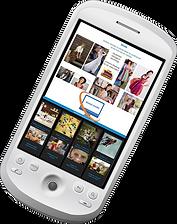 smartphone ap.png