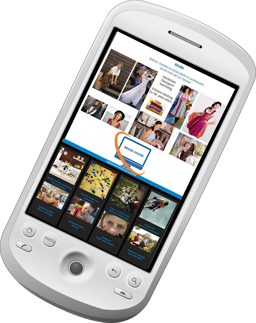 smartphone-149 Kopie.png