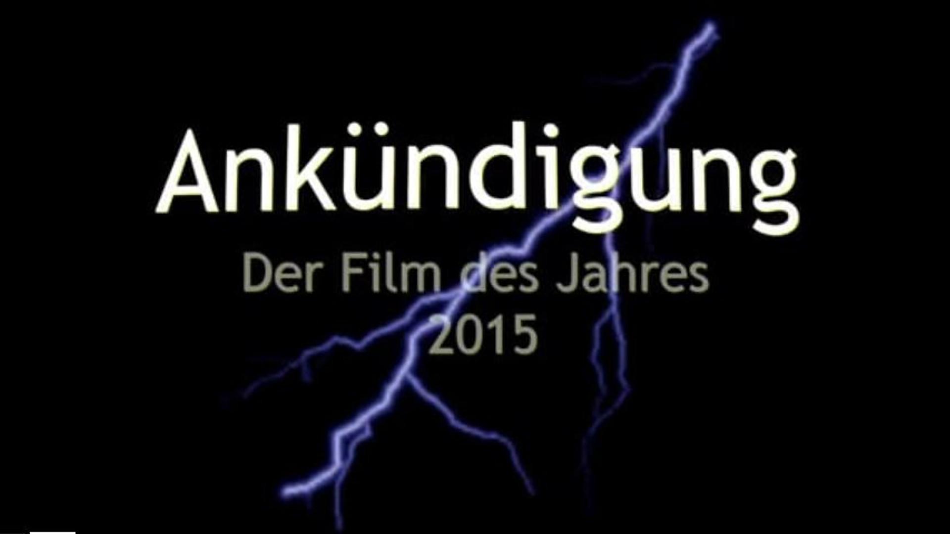 Trailer 50 Jahre ZEYN der Film des Jahre