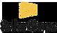 Logo frei.png