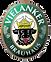 Brauerei Vielanker Brauhaus Ausflugsziel und Hotel