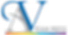 Export-logo klein.png