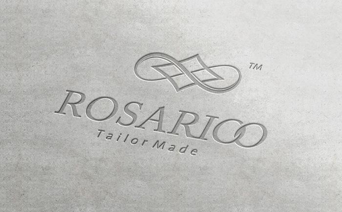 letterpress-logo-mockup2.jpg