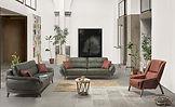 furniture-3208819_1280.jpg