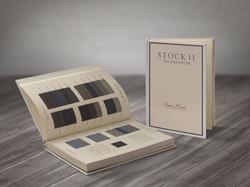 FabricBrandBooks.jpg