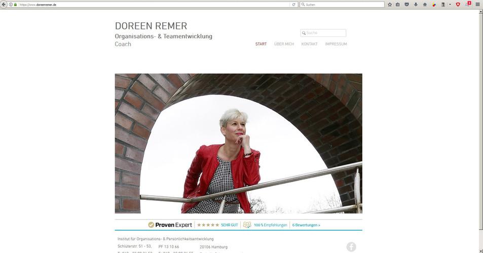 remerweb1.jpg