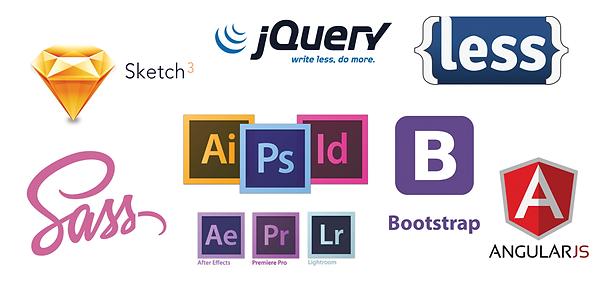 technology-logos.png