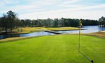 ?url=https://golfadvisor.brightspotcdn.c