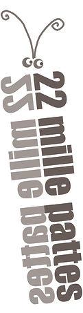 logo_22_mille_pattes_gris_travers.jpg