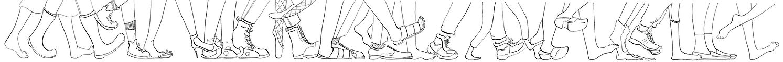 pieds_4.jpg