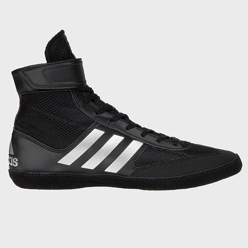 chaussures de lutte ADIDAS COMBAT SPEED 5 ADIDAS Wrestling zapatos de lucha Wrestling-Schuhe ringen-Schuhe