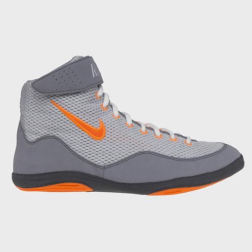 chaussures de lutte NIKE INFLICT 3 NIKE Wrestling zapatos de lucha Wrestling-Schuhe ringen-Schuhe