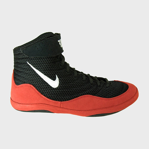 NIKE INFLICT