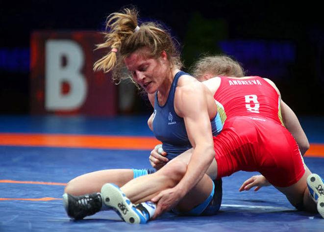 Mathilde-Riviere-Djorovic-Icon-Sport.jpg