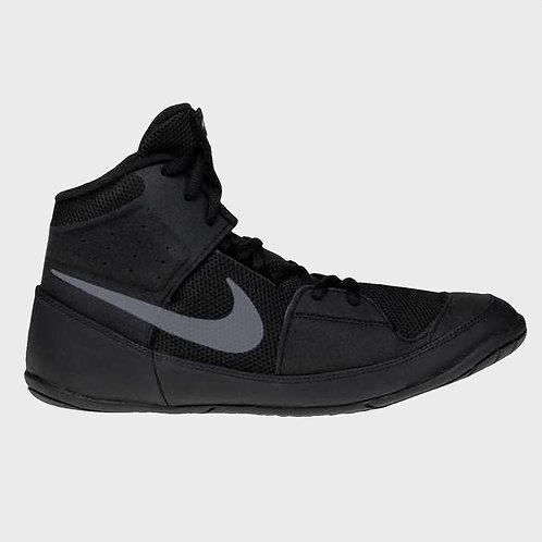 chaussures de lutte NIKE FURY NIKE Wrestling zapatos de lucha Wrestling-Schuhe ringen-Schuhe