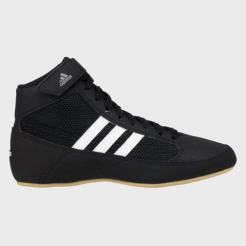 chaussures de lutte ADIDAS HVC 2 ADIDAS Wrestling zapatos de lucha Wrestling-Schuhe ringen-Schuhe