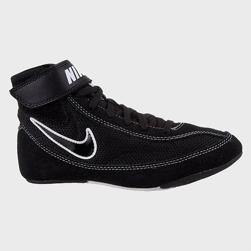 chaussures de lutte NIKE SPEEDSWEEP NIKE Wrestling zapatos de lucha Wrestling-Schuhe ringen-Schuhe
