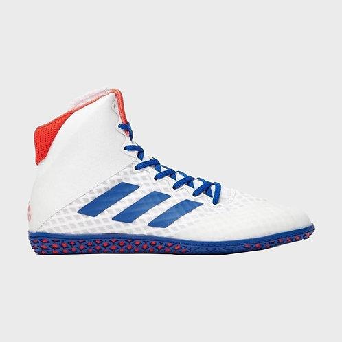 chaussures de lutte ADIDAS MATWIZARD 4 ADIDAS Wrestling zapatos de lucha Wrestling-Schuhe ringen-Schuhe