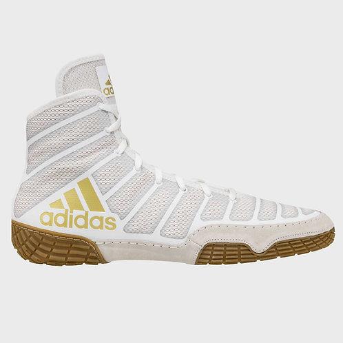 chaussures de lutte ADIDAS ADIZERO VARNER ADIDAS Wrestling zapatos de lucha Wrestling-Schuhe ringen-Schuhe