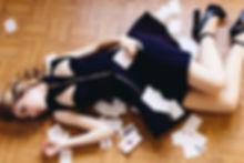 IMG_0248.JPG