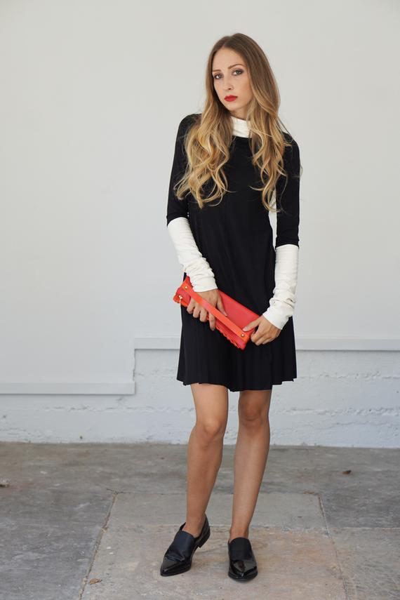 The Holiday Little Black Dress List