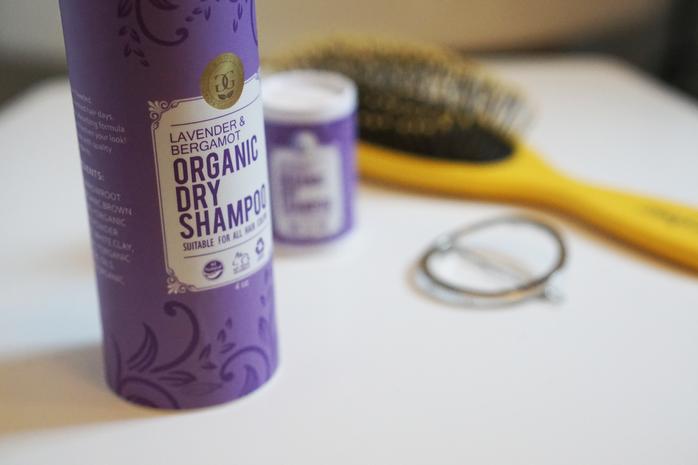 Brand to Know: Green & Gorgeous Organics