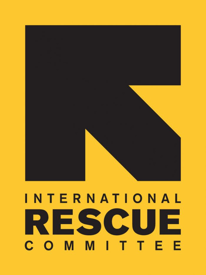 Charity Highlight: International Rescue Committee