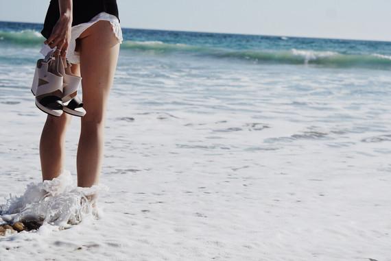 Vegan Sandals for Spring/Summer