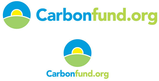 Carbon Fund: For A Zerocarbon World