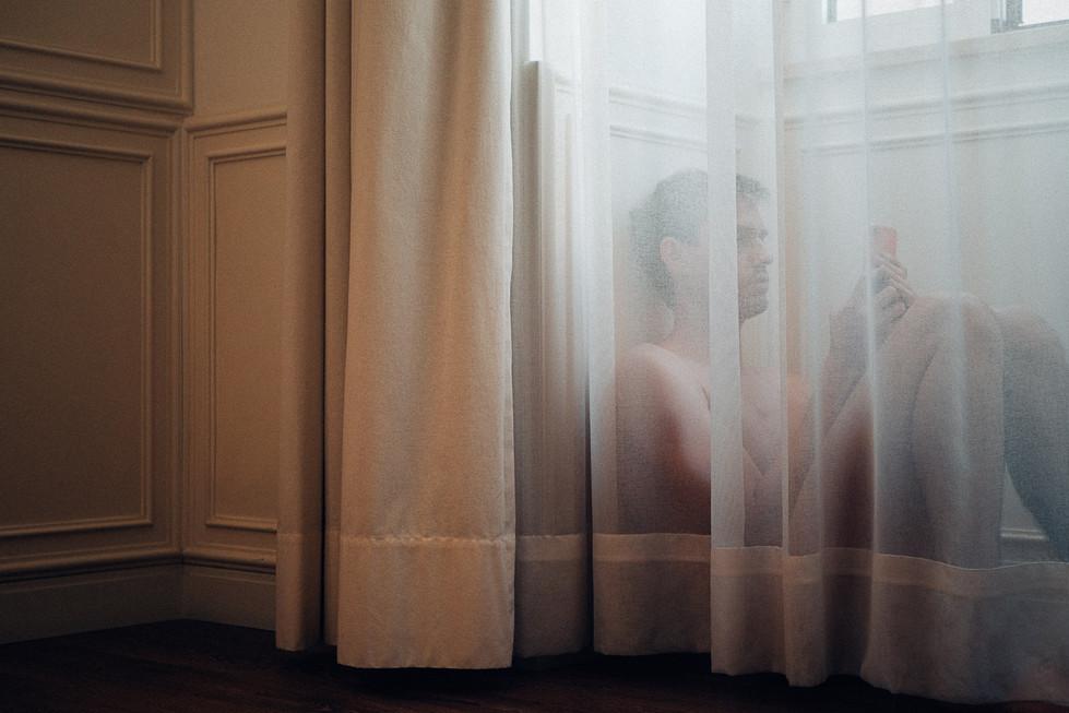 Fotografie Manuel Braun