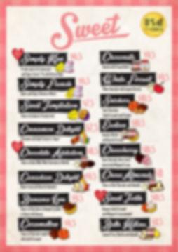 menu2019manners.jpg
