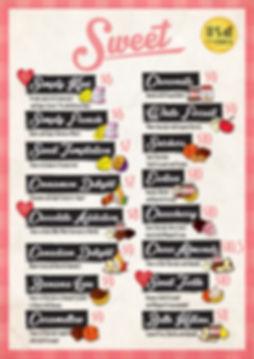 menu2019mannerssweet.jpg