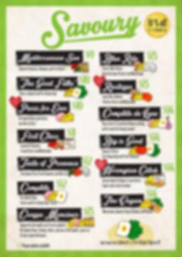 menu2019mannerssavoury.jpg