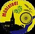 Logo_Mülstedt_nach_edited.png