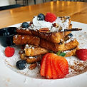 French Toasts.jpg