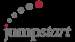 jumpstart-logo-2.max-500x500.png